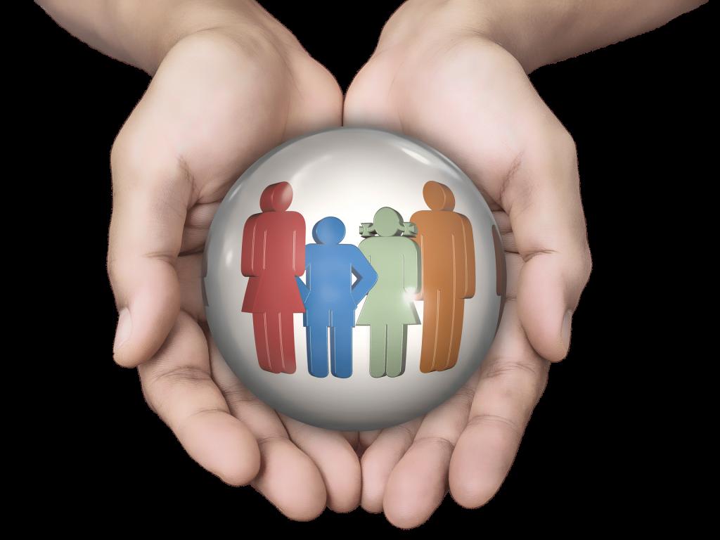 zabezpieczenie finansowe dla bliskich